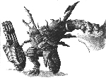 Thumbnail - Click to enlarge