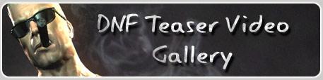 Teaser Gallery