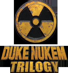 dntrilogy_logo.png