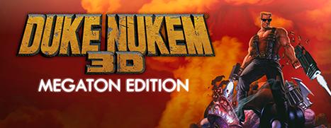 duke3d_megaton_banner.png
