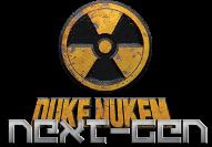 duke3d_nextgen.png